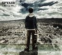 I Wanna Be... / SPYAIR