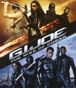 G.I. Joe: The Rise Of Cobra Special Collector's Edition [Priced-down Reissue] [Blu-ray]