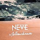 Mellow dawn / NEVE SLIDE DOWN