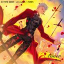 Brave Shine / broKen NIGHT / Aimer