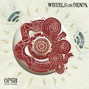 Wheels On Denpa