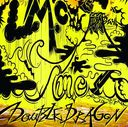 Double Dragon / LM.C