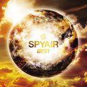 Best / SPYAIR