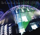 "Perfume 4th Tour in Dome ""LEVEL3"" / Perfume"
