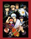 Gintama' / Animation