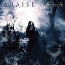 ARAISE / DELACROIX