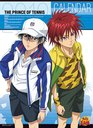 Tennis no ohjisama (The Prince of Tennis) / Animation