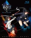 Ga-Rei -Zero- Blu-ray Disc Box [Limited Release]