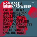 Hommage A Eberhard Weber [UHQCD] [Limited Release]