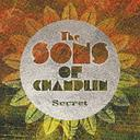 Secret / Sons Of Champlin