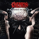 Enemy Of God/KREATOR