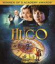 Hugo [Priced-down Reissue] [Blu-ray]/Movie
