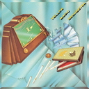 Yellow Magic Orchestra / YMO
