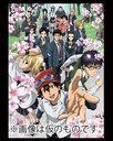 SKET DANCE (A) / Animation