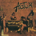 Actor [Cardboard Sleeve] [SHM-CD] [Limited Release]
