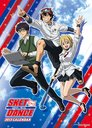 SKET DANCE (B) / Animation