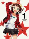 The Idolmaster 1 [w/ CD, Limited Release] [Blu-ray]