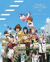 "Digimon Adventure tri. 6 ""Bokura no Mirai"" / Animation"