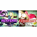 February & Heavenly / Tommy february6 & Tommy heavenly6