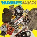 Maries Mania / Kegawa no Maries