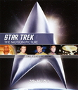 Star Trek I: The Motion Picture Remastered Special Collector's Edition [Priced-down Reissue] [Blu-ray]