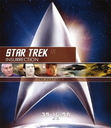 Star Trek IX: Insurrection Remastered Special Collector's Edition [Priced-down Reissue] [Blu-ray]