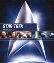 Star Trek X: Nemesis Remastered Special Collector's Edition [Priced-down Reissue] [Blu-ray]