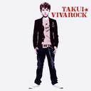 Vivarock / TAKUI