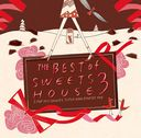 THE BEST of SWEETS HOUSE 3~J-POP HIT COVERS SUPER