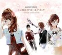 "B-Side Best ""Goodbye Lonely - Bside collection-"" [w/ DVD, Limited Edition]"