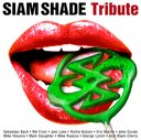 SIAM SHADE Tribute / V.A.