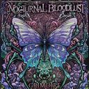 GRIMOIRE / NOCTURNAL BLOODLUST