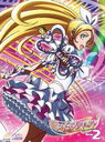 SUITE PRECURE Vol.2 [Blu-ray]