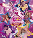 Nakagawa Shoko Chodonyoku Matsuri IN Makuhari Messe 2 Days - BLUE STAR & PINK STAR - [Regular Edition]
