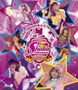 Nakagawa Shoko Chodonyoku Matsuri IN Makuhari Messe 2 Days - BLUE STAR & PINK STAR - / Shoko Nakagawa