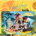 HAPPY HAPPY [CD]