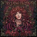 DESPERATE / NOCTURNAL BLOODLUST