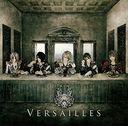 Versailles [Regular Edition]
