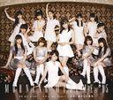 Oh my wish! / Sukatto My Heart / Imasugu Tobikomu Yuki / Morning Musume. '15