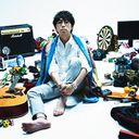 """""""orange (Anime)"""" Intro Theme: Hikari no Hahen / Yu Takahashi"""