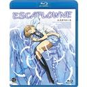 Escaflowne - Theatrical Feature [Blu-ray]/Animation