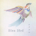 Blue Bird / Kobukuro