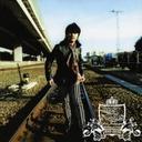 Takui Nakajima Anniversary 1999-2008 Best Yours / Takui Nakajima