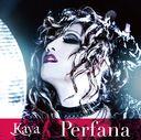 Perfana / Kaya