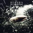 My Resistance / DIAURA