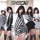 Shock! / Cute
