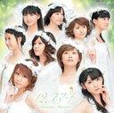 12, smart / Morning Musume