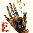 Ray Of Hope / Tatsuro Yamashita