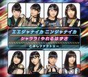 Shalala! Yareruhazusa / Eejyanaika Ninjyanaika / Kobushi-factory