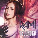 Reloaded / RAMI